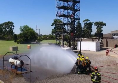 bleve-firefighting-training-in-action-5