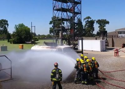 bleve-firefighting-training-in-action-ets