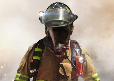 smoke-breathing-fire-fighter